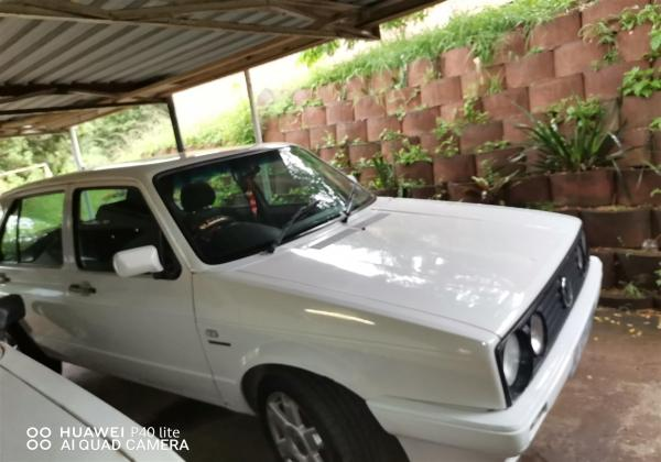 velocity 1.4 golf 2005 for sale