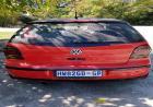 VW Polo vivo hatch 1.4 CiTi vivo